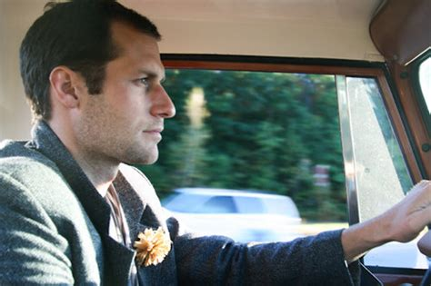 fiore sposo fiore all occhiello per lo sposo dandy sposalicious
