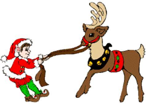 christmas elf clipart christmas elves animations