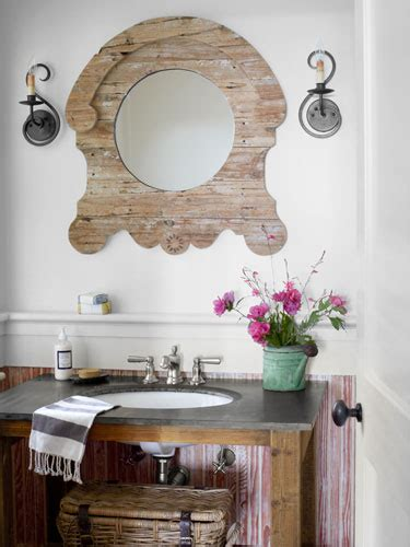 74 bathroom decorating ideas designs decor