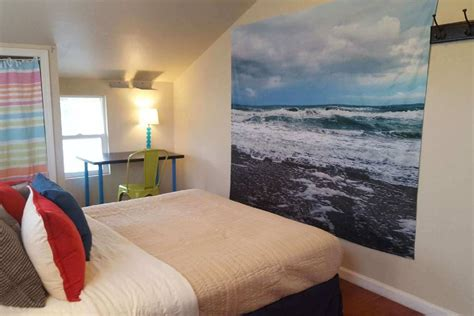2 bedroom apartments in redwood city ca feels like a beach bungalow 2 bedrooms 1 bath rwc