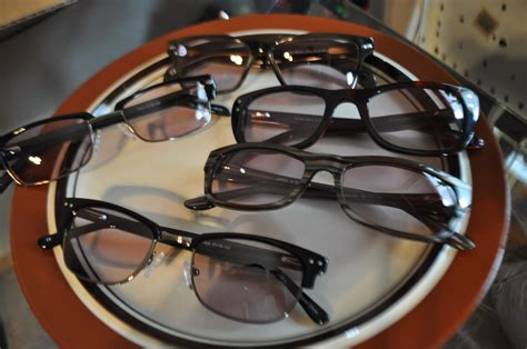 lightly tinted glasses for indoor use help how can i tell if my transitions have axon optics
