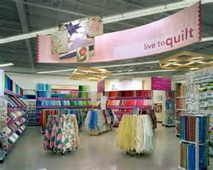 Fabric Stores Jo Fabrics