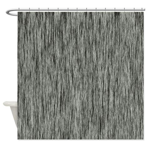 wood pattern curtains wood pattern shower curtain by cheriverymery
