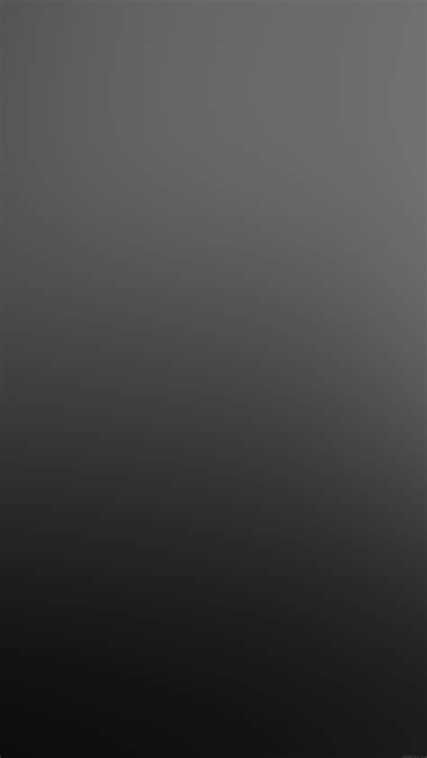 wallpaper iphone dark grey gray fade to dark iphone 6 plus wallpaper 1080x1920