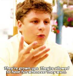 country music loving arrested development arrested development gifs the best 15 gifs heavy com