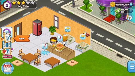 home design story hacker v2 1 home design story mod apk 85 home design unlimited money