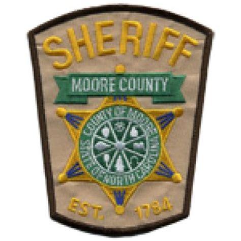 Sheriff Office Nc by Deputy Sheriff Richard Quot Rick Quot Rhyne County