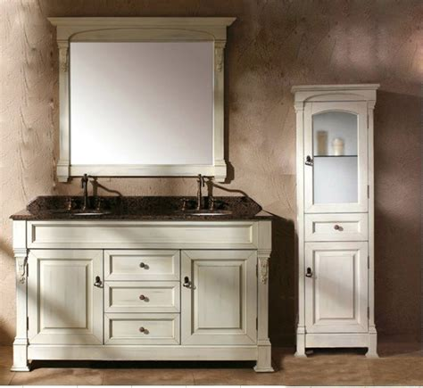 European Style Bathroom Vanity by China 2012 European Style Bathroom Mirror Vanity Cabinet