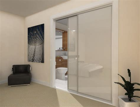 different kinds of sliding room dividers for various