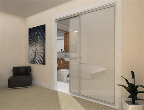elegant room dividers different kinds of sliding room dividers for various