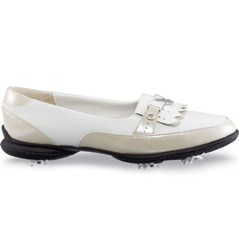callaway golf womens koko shoes golf