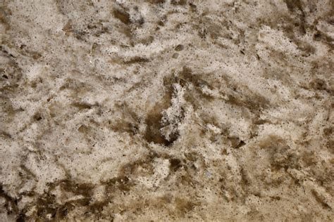 Textured Granite Countertops by Texture Wavy Granite Counter Photo Wallpaper By