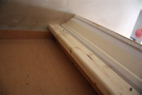 how to install crown molding on top of kitchen cabinets how to install crown moulding on top of kitchen cabinets