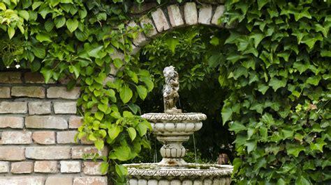 Fontein In De Tuin by Fontein Tuin De Tuinen Appeltern