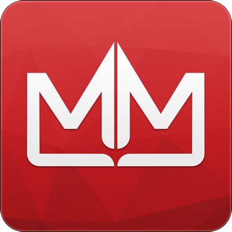 team   mymixtapez app complex