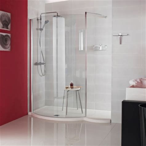 Bathroom Showers Uk Showers Shower Enclosures Shower Heads New Shower Stanford Le Essex