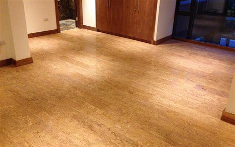 the cork flooring specialists in ireland natura cork