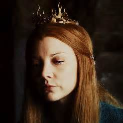 gif wallpaper galaxy s6 game of thrones images margaery tyrell wallpaper and