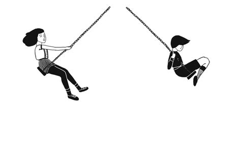 animate swing 10 awesomely tasteful animated gifs wired