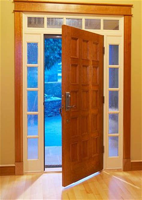 la puerta de caronte 8466784772 mec puerta 2