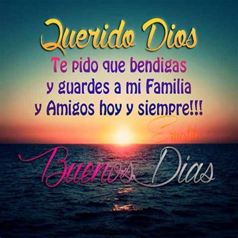 imagenes cristianas de buenos dias para amigos saludos de buenos d 237 as para enviar imagenes tarjetas