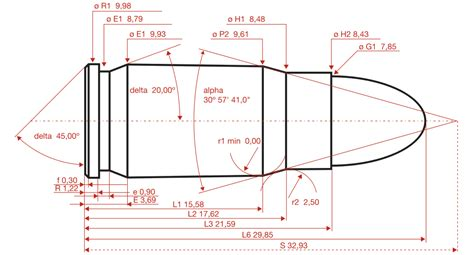 diagram length width height file 7 65x21mm 10 to 1 scale diagram svg