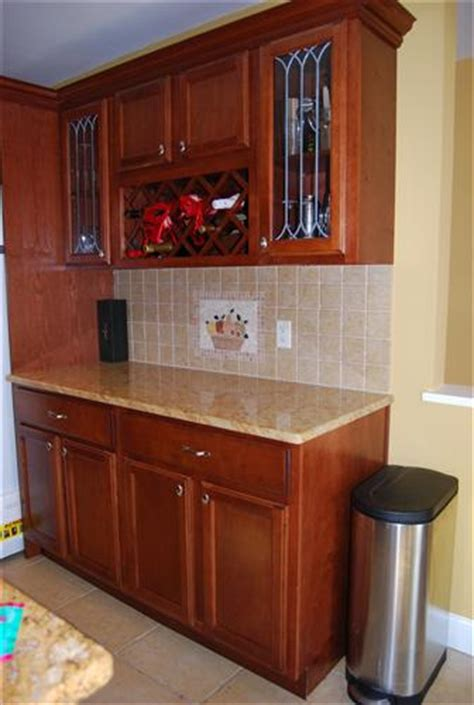 kraftmaid cabinet color choices kraftmaid cabinet colors