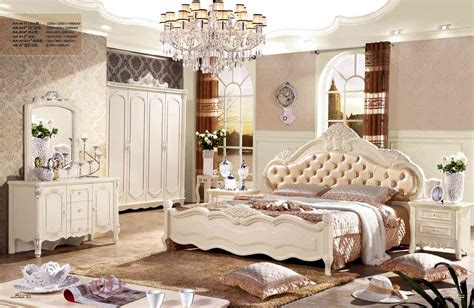 the bedroom furniture for your room