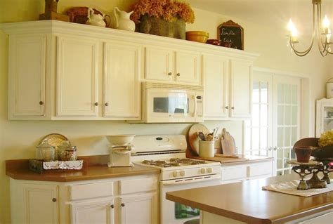 distressed painted kitchen cabinets distressed kitchen cabinets pictures options tips ideas
