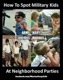 Funny Marine Memes - pinterest the world s catalog of ideas