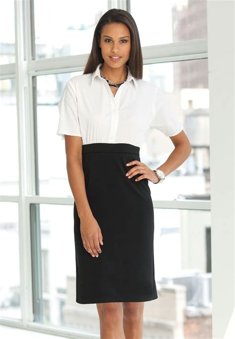 office wear images