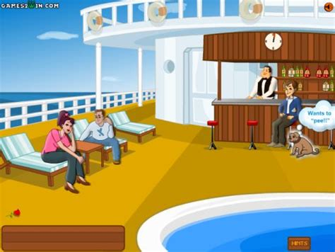 casino cruise escape walkthrough free cruise ship games online 171 only new online games