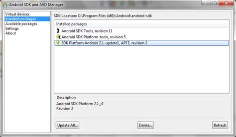 libgdx tutorial netbeans image gallery netbeans android development
