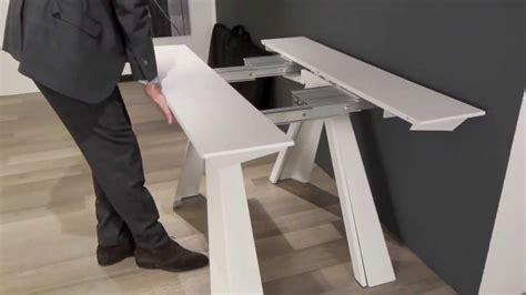 consolle tavolo allungabile ikea cattelan tavolo consolle allungabile convivium e