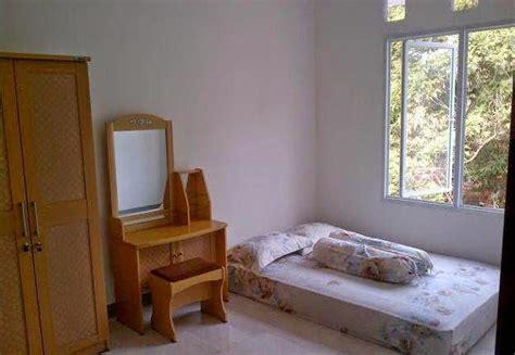 desain wallpaper kamar kos kamar kos yang sempit tapi nyaman