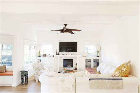 how to stage a living room how to stage a living room to seal the deal