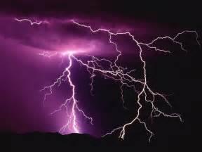 prepare magazine severe spring weather thunderstorms