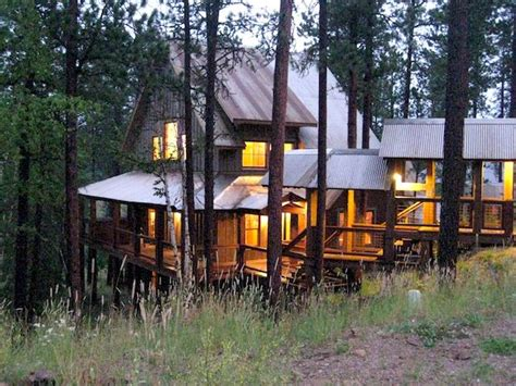 Lead Sd Cabin Rentals by Vrbo Lead Vacation Rentals