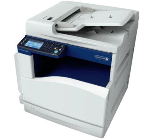 Xerox Desktop Color Laser Printer L L L L L L L L