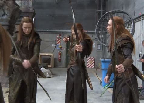 E 6662 Mc 1000 images about lord of the ring s wardrobe on