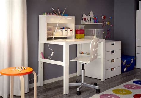 ikea pahl ikea s fabulous new desk will grow with your youngster