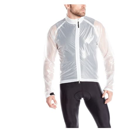 best lightweight waterproof cycling jacket how to stay 9 of the best waterproof cycling jackets