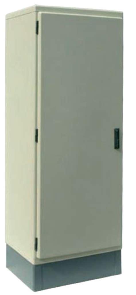 Coffret Electrique 855 by Armoires Et Coffrets Electrique Composites