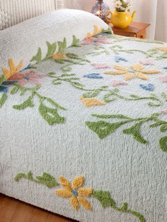 117 best vintage bedcovers images on