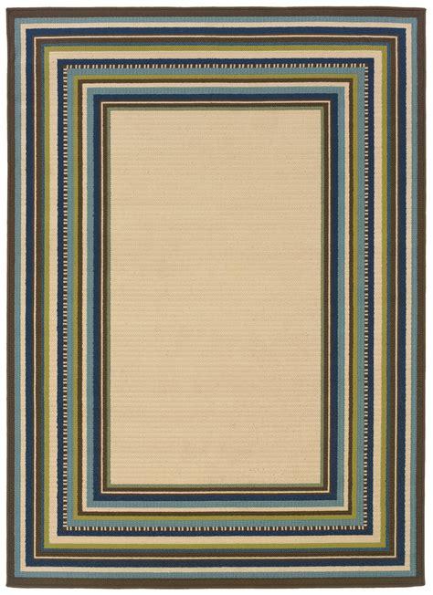 weavers outdoor rugs weavers sphinx caspian 1003x outdoor rug