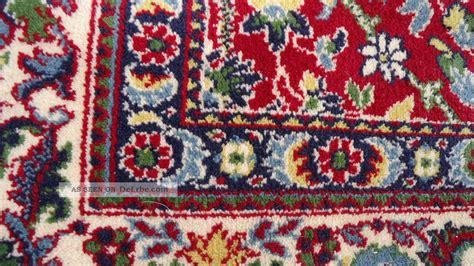 motiv teppiche sch 246 ner teppich im orientalischen stil gehalten mit