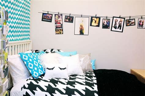 diy bedroom ideas tumblr diy tumblr room decor hanging pictures on a string or