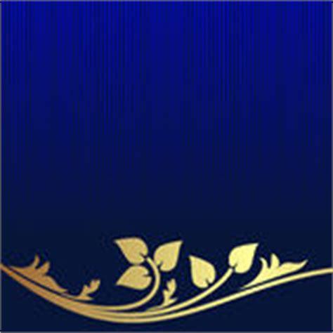 navy blue background with golden royal borders stock image and luxury damask background elegant border stock photos