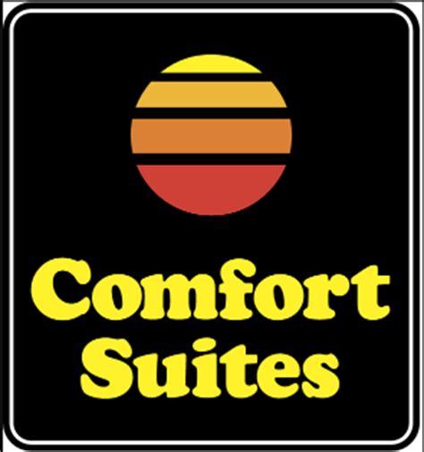 comfort suites wikipedia comfort suites logopedia fandom powered by wikia