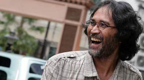 aktor film senior indonesia aktor senior alex komang meninggal merahputih